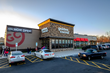Golden Corral Offers Franchisee Incentive Plan for Restaurant Remodels