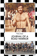 "Author Nick Trozzi's new book ""Journal of a Road Warrior"" is the memoir of a recreational runner whose youthful competitiveness in racing gave rise to a lifelong passion"