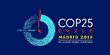 US Cultural Institutions Participating in COP25 in US Climate Action Center