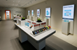 AltMed Florida Dispensary Design