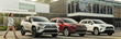 West Virginia Toyota Dealer Adds Informative Model Reviews to Website