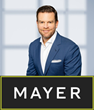 Mayer LLP Launches Healthcare and Appellate Practices with Four New Attorneys
