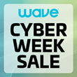 Wave Broadband Announces Upcoming Pre-Holiday Deals for 2019