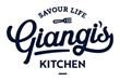 Award-Winning Recipe Blog GiangisKitchen.com Offers Easy and Delicious Alternative Thanksgiving Menu