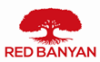 Top PR and Crisis Communications Firm Red Banyan Unveils New Website