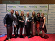 TrackFive Wins 3rd Place in Small Business Category for Best Places to Work in Pennsylvania