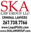 Philadelphia Criminal Lawyers Offer Up Another Scholarship for Law Students