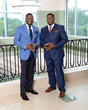Twin Entrepreneurs Teach Secrets to Business Success with 'Young Millionaires Series'