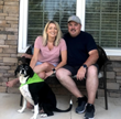 Local Couple Brings Pet Wants to the Lake Wylie Area of South Carolina