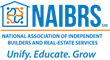NAIBRS Launches New Construction Specialist Certification Class