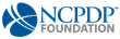 NCPDP Foundation Awards $100,000 to Support Real-Time Prescription Benefit (RTPB) Standard Projects at DrFirst and Johns Hopkins Medicine