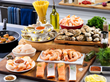 Market America | SHOP.COM Partners with Fulton Fish Market, Providing Fresh Seafood to Its Online Customers