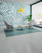 Patcraft Introduces Latest LVT Collection, Mark Making™