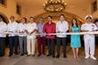 Mexico Grand Hotels Celebrates Grand Opening of Vista Encantada Spa Resort & Residences with Ribbon-Cutting Ceremony