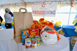 ProudLiving Companies Partners with Five N.J. Municipalities to Distribute 1K Thanksgiving Turkeys