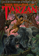 The Beasts of Tarzan by Edgar Rice Burroughs