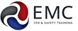 EMC CPR & Safety Training Presents A Look at the Legal Side of CPR