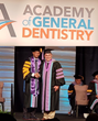 NJ Top Dentist, Dr. Samuel Romano, Receives Mastership Award From the Academy of General Dentistry