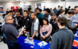 Record-Breaking Air Travel and Increasing Demand for Technicians Fuels National Aviation Academy Career Fair