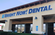 Bright Now! Dental Opens a New Office in Tulare, California