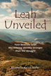 Read about Leah, the Biblical Figure of True Faith, Hope, and Love in Michelle Kelso Kafer's New Book, Leah Unveiled