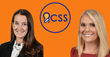 Contemporary Staffing Solutions Recognizes Alyssa Reinhard and Christina Louka of CSS