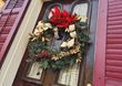 Franklin County Visitors Bureau Recommends Heritage Christmas House Tour in Greencastle PA