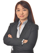 Attorney Teresa Li Helps Pedestrians Allegedly Hit by Motorist Receive Large Settlement