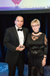 QA Mentor Wins Prestigious North American Software Testing Award in Toronto - Graduate Tester of the Year