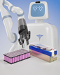 Aved's Newest Medical Robotics Battery Packs are Custom Designed and Built for Adaptive Autonomous Robotics
