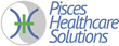 Triple W Partners with Pisces Healthcare Solutions to Provide First Wearable Device for Urinary Incontinence to Veterans