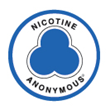 Nicotine Anonymous World Services supports 12 step recovery from nicotine addiction