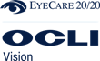 EyeCare 20/20 of East Hanover, New Jersey becomes the first New Jersey practice to join OCLI