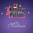 "Saxophonist, Kenney Polson, kicks the season off on the Not Just Jazz Network with his new single, a holiday favorite ""This Christmas""."
