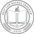Intelligent.com Announces Best Law Degree Programs for 2020