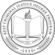Intelligent.com Announces Best Criminal Justice Degree Programs for 2020