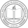 Intelligent.com Announces Best Doctorate in Education Degree Programs for 2020
