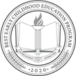 Intelligent.com Announces Best Early Childhood Education Degree Programs for 2020