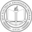 Intelligent.com Announces Best Electrical Engineering Degree Programs for 2020
