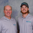 Spring-Green Lawn Care Welcomes Newest Franchise Owners Andrew and Derek Turner