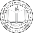 Intelligent.com Announces Best Hospitality Management Degree Programs for 2020