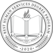 Intelligent.com Announces Best Human Services Degree Programs for 2020