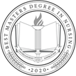 Intelligent.com Announces Best Master of Science in Nursing (MSN) Degree Programs for 2020