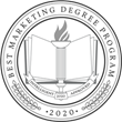Intelligent.com Announces Best Marketing Degree Programs for 2020