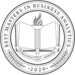 Intelligent.com Announces Best Master's in Business Analytics Degree Programs for 2020