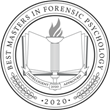 Intelligent.com Announces Best Master's in Forensic Psychology Degree Programs for 2020