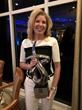 Dena Wilcoxen, Berkshire Hathaway HomeServices Florida Realty, Named Realtor of the Year by Bonita Springs – Estero REALTORS®