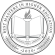 Intelligent.com Announces Best Master's in Higher Education Degree Programs  for 2020