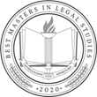 Intelligent.com Announces Best Master's in Legal Studies Degree Programs for 2020