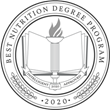 Intelligent.com Announces Best Nutrition Degree Programs for 2020
